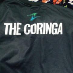 The Coringa