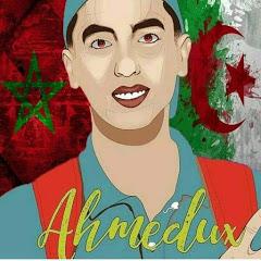 Immel Ahmedux