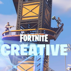 Fortnite Creative Easy Builds