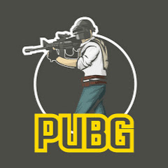 Krrish PUBG Game Zone
