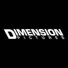 Dimension Pictures