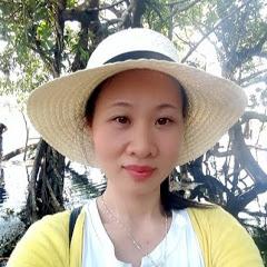 Câu Đố Vui Dân Gian Việt Nam