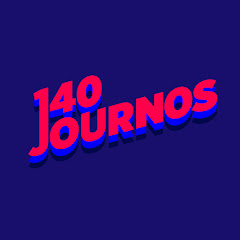 140journos