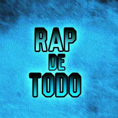 Rap De Todo