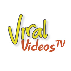 Viral Videos TV