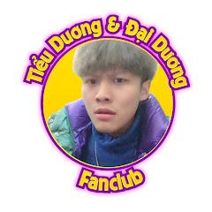 Tiểu Dương & Đại Dương fanclub