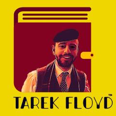 Tarek Floyd فلويد