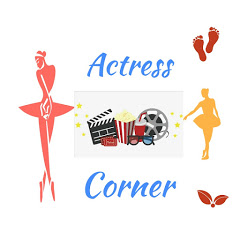 Actress Corner