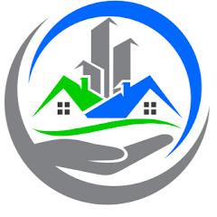 Владей Легко недвижимостью