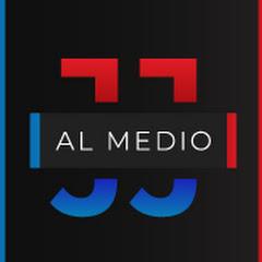 Juan Juan AL MEDIO