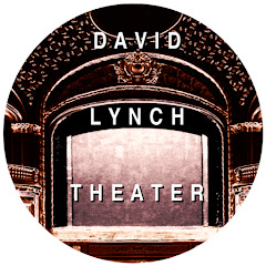 DAVID LYNCH THEATER