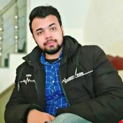 Suleman Saeed