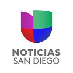 NoticiasYa San Diego