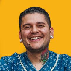 Jason Ramos