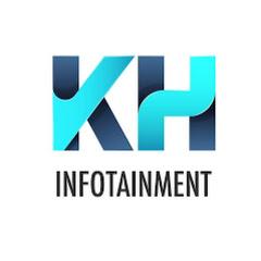 KH INFOTAINMENT