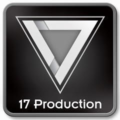 17.Production
