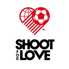 Shoot for Love 슛포러브