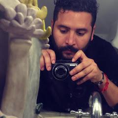 Mi Amigo Moshe Vlogs