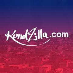 Canal KondZilla FC