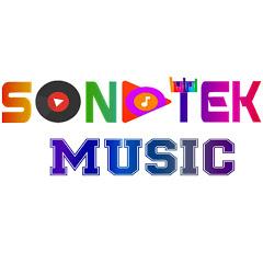 Sonotek Music
