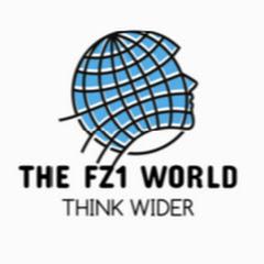 The FZ1 World