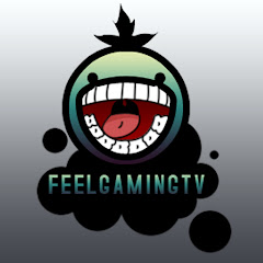 FeelGamingTV