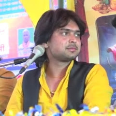 Bhole Shastri Baba ji