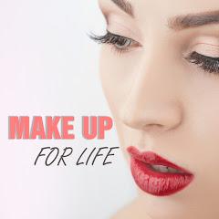 Make Up For Life