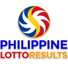 Kaibigan Kababayan Kalaro - KKK PCSO Lotto Results