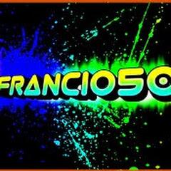 Francio50 FunnyMoment