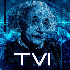 Noticias de HOY TVI