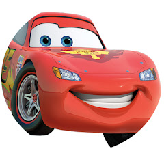 CARS 4 KIDS ABC
