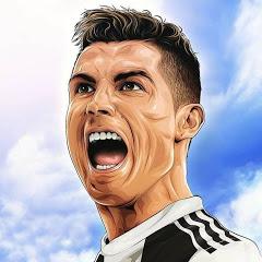 Acemi Futbol Tv