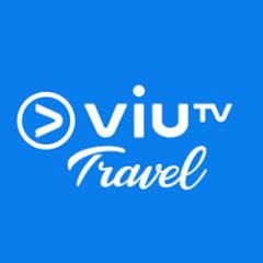 ViuTV Travel