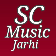 SC Music Jarhi
