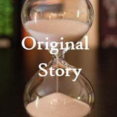 Original Story/おりすと