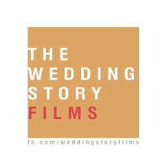 The Wedding Story Films