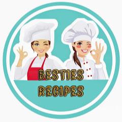 Besties Recipes