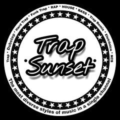 Trap Sunset