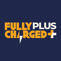 Fully Charged Plus