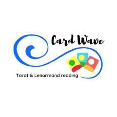 Card Wave