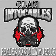 INTOCABLES OFICIAL