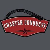 Coaster Conquest