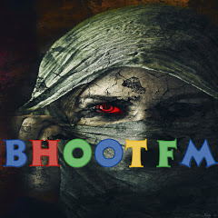 Bhoot FM Channel