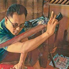 Asghar Blade