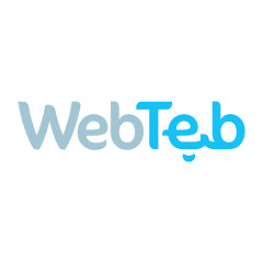 Webteb ويب طب