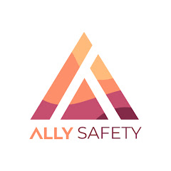 Ally Safety