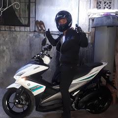Macki Moto