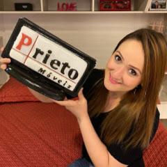 Priscila Prieto