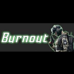 O Burnout
